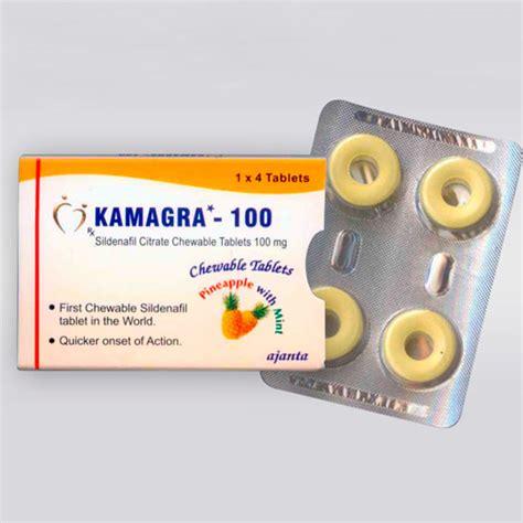 buy kamagra 100 online kamagra wholesale bulk