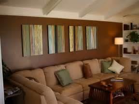 painting livingroom bloombety painting ideas for living room with brown theme painting ideas for living room