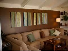 Paint Color Ideas For Living Room by Bloombety Painting Ideas For Living Room With Brown Theme Painting Ideas Fo