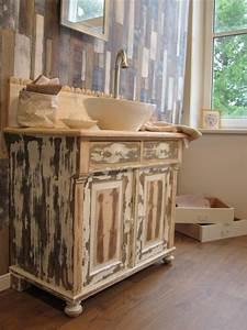 Shabby Chic Badezimmer : ber ideen zu shabby chic badezimmer auf pinterest schicke b der shabby chic und ~ Sanjose-hotels-ca.com Haus und Dekorationen