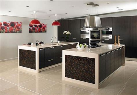 awesome kitchen designs awesome kitchen designs by warendorf awesome kitchen 1399