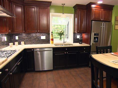 planning  kitchen layout   cabinets diy