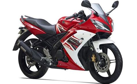 yamaha yzf rs price mileage review yamaha bikes