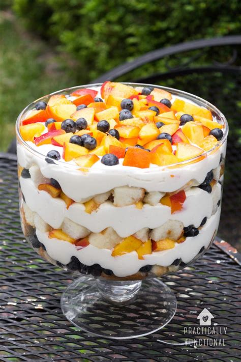 awesome summer picnic ideas