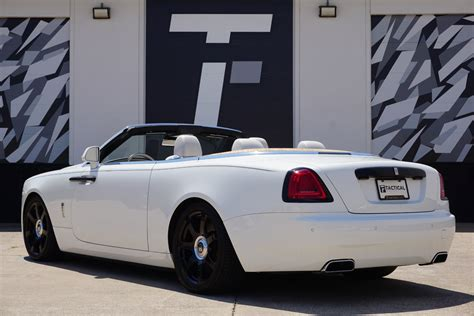 We did not find results for: Used 2016 Rolls-Royce Dawn For Sale ($229,900) | Tactical ...
