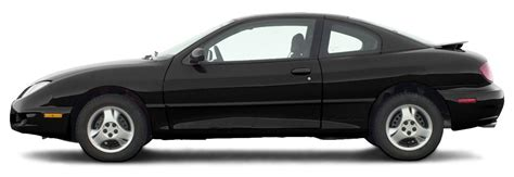 Amazon Chevrolet Cavalier Reviews Images