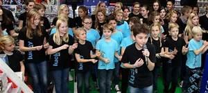 Media Markt Singen : singen wie die chart stars ~ Watch28wear.com Haus und Dekorationen