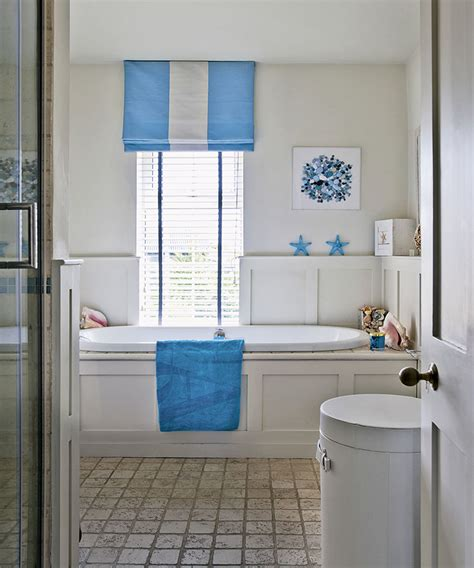 on suite bathroom ideas en suite bathroom ideas en suite bathrooms for small