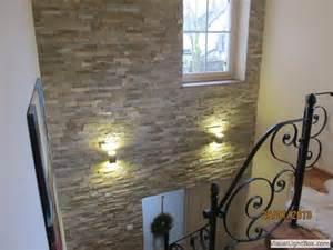 gestaltung treppenhaus altbau indirektes licht im treppenhaus gelnder haus designs modern best treppenhausgestaltung