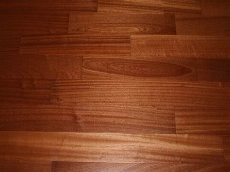 Sapele wood flooring,Engineered sapele wood flooring