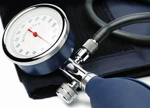 Гипертония левого желудочка сердца лечение