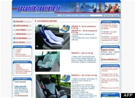 age siege auto obligatoire photos les équipements de sécurité obligatoires en