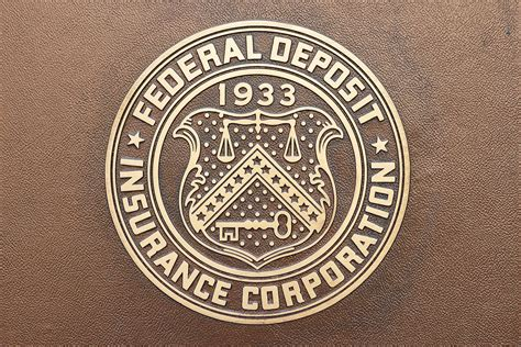 That means if you have more than one bank account with an institution, the. What Is FDIC Insurance? - History, Coverage, Limits & Rules for Banks
