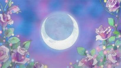 Sailor Moon Desktop Wallpapers Backgrounds Crystal Sailormoon