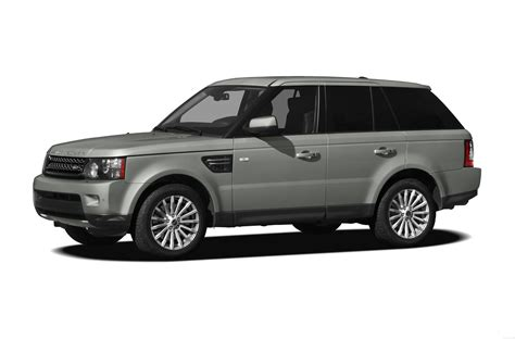 Land Rover Range Rover Sport 50 2018 Auto Images And