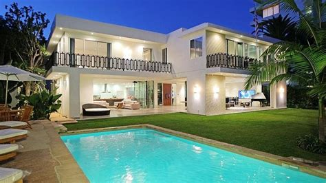 For Rent In Los Angeles California Area by Los Angeles Homebuyers Often Pay In The Raskin