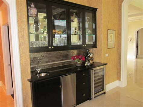 what is kitchen cabinet bar cabinets 7041