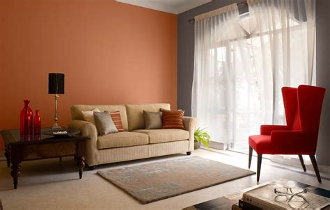 living room wall colors ideas most popular living room colors living grab decorating