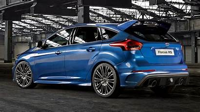 Focus Ford Rs Wallpapers Background Redux Srt
