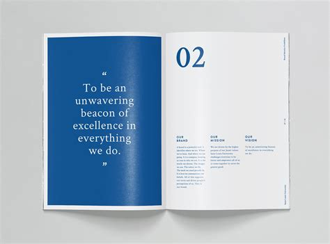 Design Guide by 30 Brand Style Guide Exles To Inspire Yours
