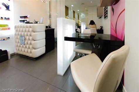 mobiliario de peluquria  salones de belleza gamma bross el diseno  peluquerias  spa