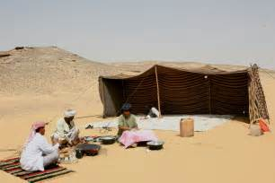 bedouin tent for sale desert by bedouin