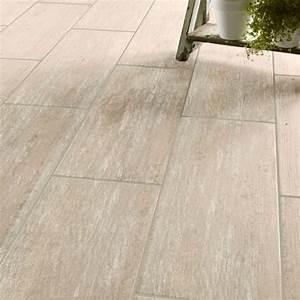 Faire Les Joints De Carrelage : couleur joint carrelage maison design ~ Dailycaller-alerts.com Idées de Décoration