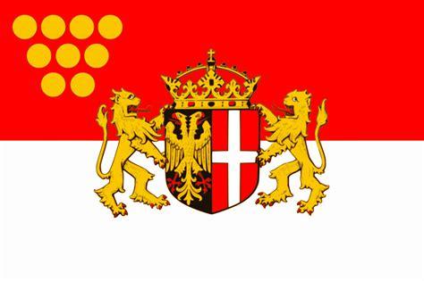 fileflagge neusssvg wikimedia commons