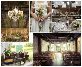 country wedding decorations backyard country wedding ideas mystical designs and tags