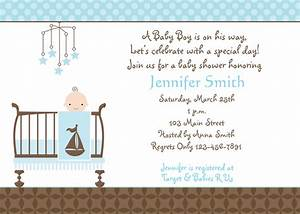 Free baby boy shower invitations templates baby boy shower invitations free printable for Baby shower boy invitation templates free