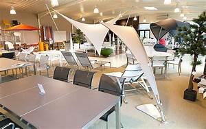 Mobilier De Terrasse : venez admirer une large collection de meubles de jardinterrasse et demeure ~ Teatrodelosmanantiales.com Idées de Décoration