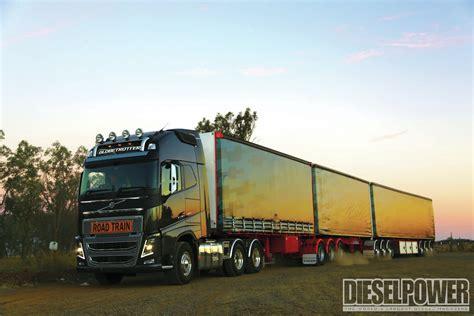 new volvo semi truck drl new volvo scs software