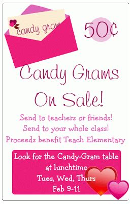 sarris candy order form where to buy candy bars for fundraising