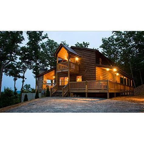 escape to blue ridge cabins 17 best images about rentals on lakes