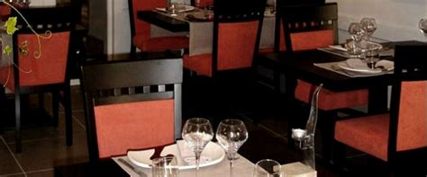 restaurant le bureau villefranche sur saone restaurant le juli 233 nas haute gastronomie villefranche sur sa 244 ne