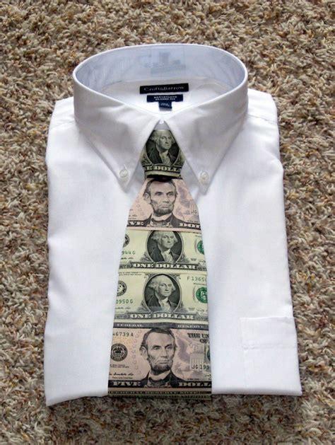 20 oriģināli veidi, kā uzdāvināt naudu - Izklaides blogs ...