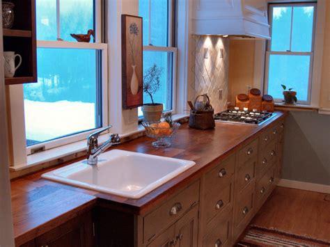 tiled splashbacks for kitchens boston kitchen with mesquite countertops 6199
