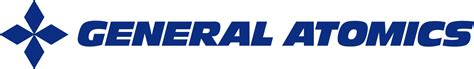General Atomics Wins $297M for Contractor Logistics to ...