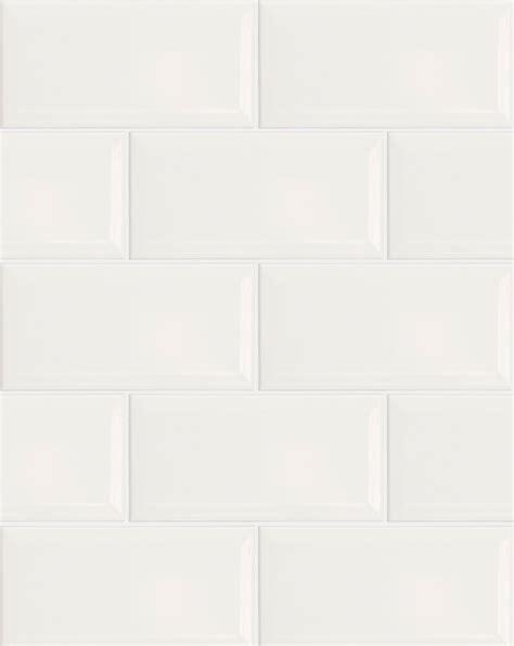 mosaic tile backsplash pictures metro white wall tile bathroom tiles direct