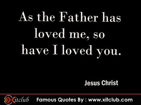 Most Famous Quotes About Jesus Quotesgram. Travel Quotes On Tumblr. Summer Quotes Rap. Faith Quotes Thinkexist. Harry Potter Quotes Justice. Sister Quotes Get Well. Short Quotes Jane Austen. Marilyn Monroe Quotes Glamour. Christian Quotes Pictures Graphics