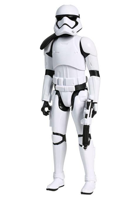 Star Wars Clone Trooper Wallpaper Star Wars Episode 7 Assault Walker With Stormtrooper