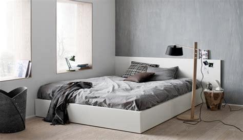 chambre deco ado un style design pour la chambre de mon ado