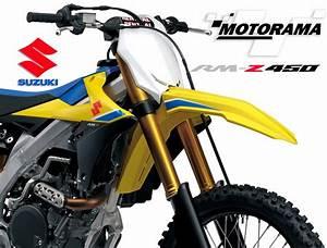 Moto Cross Suzuki : moto cross suzuki rmz 450 0km 2017 entr inmediata u s en mercado libre ~ Louise-bijoux.com Idées de Décoration