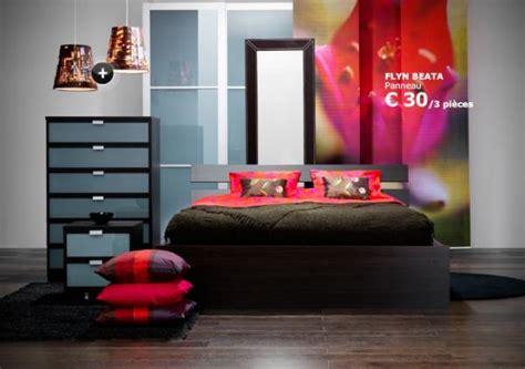 chambre chez ikea davaus modele de chambre chez ikea avec des idées