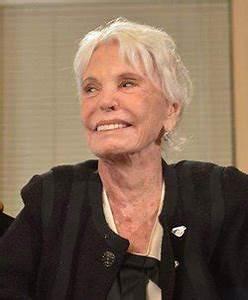 Joan Clayton Bo... Joan Clayton Quotes