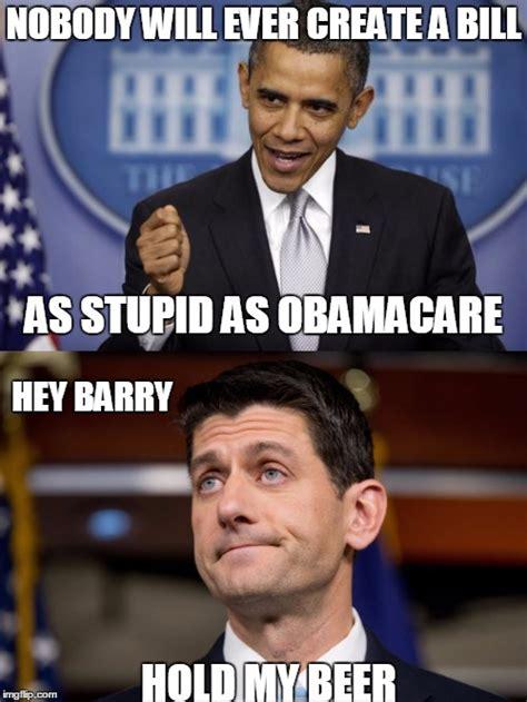 Obama Beer Meme - the gallery for gt obama meme beer