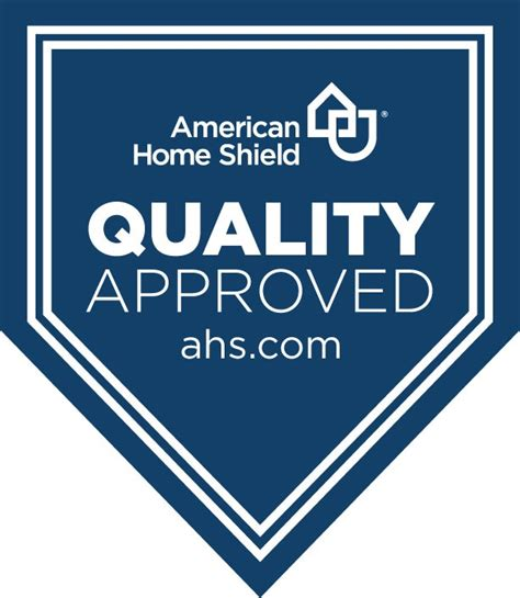 american home sheild american home shield announces top quality contractors