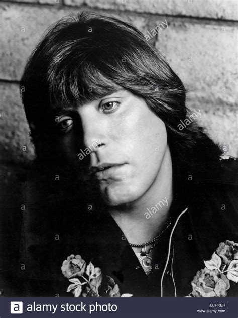 jose feliciano download jose feliciano us singer about 1965 stock photo royalty