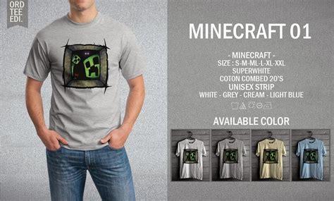 Kaos Ordinal 02 Ordinal kaos ordinal shop kaos minecraft