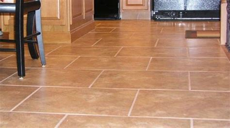 lowes ceramic tile lowes floor tile free lowes floor tile prices with lowes